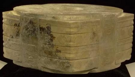 How did Liangzhu jade carvers five thousand years ago make